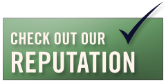 Reputation Button
