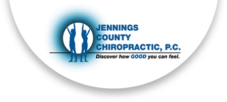 Chiropractic North Vernon IN Jennings County Chiropractic