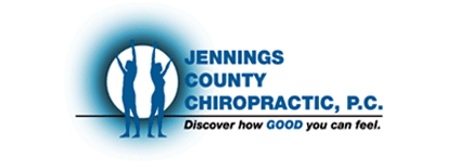 Chiropractic North Vernon IN Jennings County Chiropractic